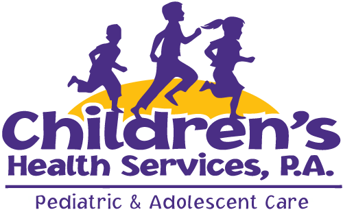 Children's Health Services